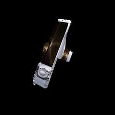 Изящное кольцо 01 TESIII.png