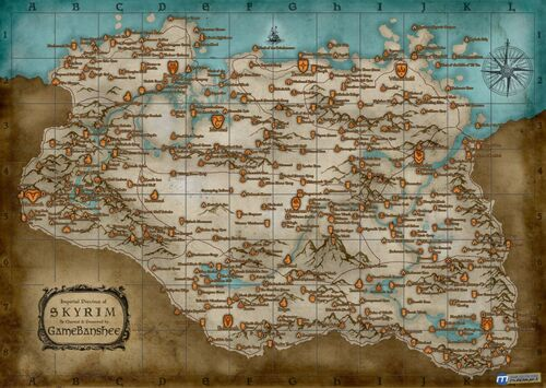 830px-Mappa di Skyrim Map Marker.jpg