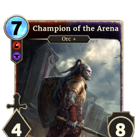 Champion of the Arena.png