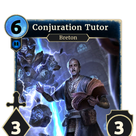 Conjuration Tutor.png