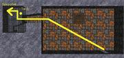 Freeing Medora 17 (mapa) (Daggerfall)