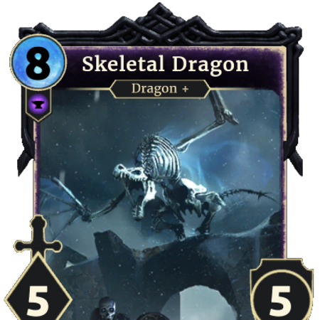 Skeletal Dragon (Legends).png