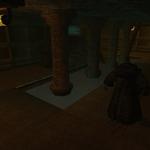 Tureynulal, Bladder of Clovis Morrowind.png