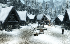 Деревня Скаалов.png