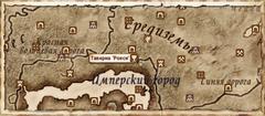 Таверна 'Рокси' (карта).png