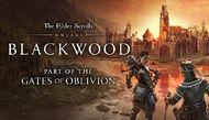 Blackwoodwallpaper.jpg