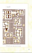 Codex Scientia pg 89