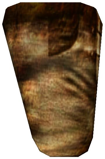 Common Pants