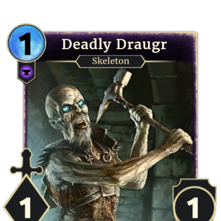 Deadly Draugr.png