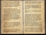 Immortal Blood, Part 2 - 2