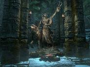 Kaplica Clavicusa Złośliwego (Skyrim)