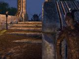 Moonhenge's Tear