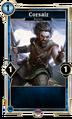 Corsair (Legends) DWD