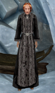 Fallaise glenmoril witch Morrowind