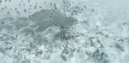 Kamień Cienia (mapa) (Skyrim)