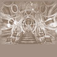 Return to Clockwork City Concept Art 2