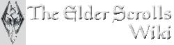 Elderscrolls-wiki