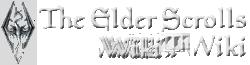 The Elder Scrolls Wikia