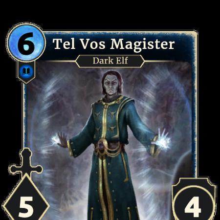 Tel Vos Magister.png