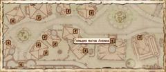 Гильдия магов Анвила (Карта).png