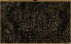 Счастливая Тюряга. Карта.png