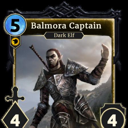 Balmora Captain.png