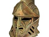 Armor (Skyrim)