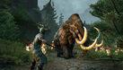 HotR Falk Mammoth Morrowind