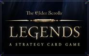 Logo Legends