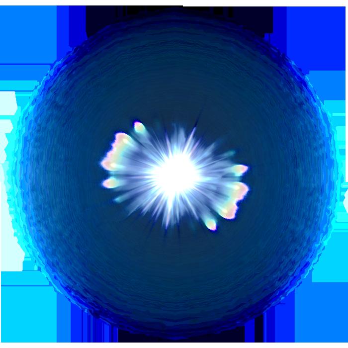 Candlelight (Skyrim)