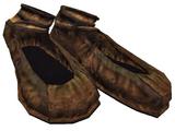 Boots of Springheel Jak (Item)
