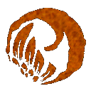 TESIV Goblin Rock Biter.png