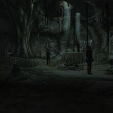 Замковый Камень 5.jpg