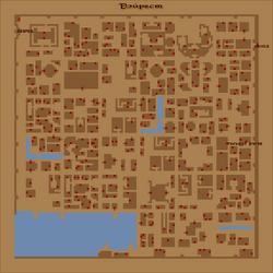 Карта Вэйреста (Arena).png