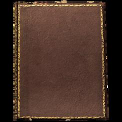 Книга (Skyrim) 5.png