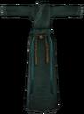 Common Robe MW 02tt