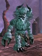 Karstaag (Morrowind)