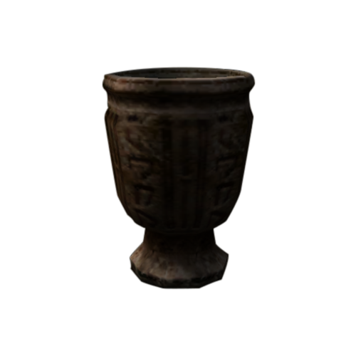Limeware Cup