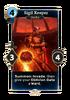 Sigil Keeper Card