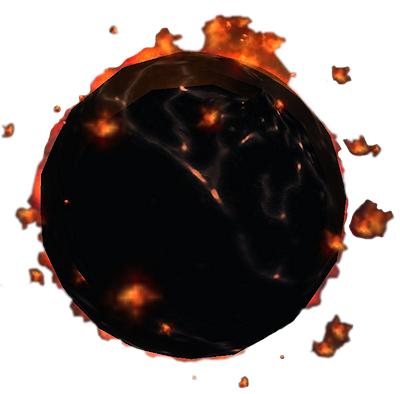 Sigil Stone (Oblivion)