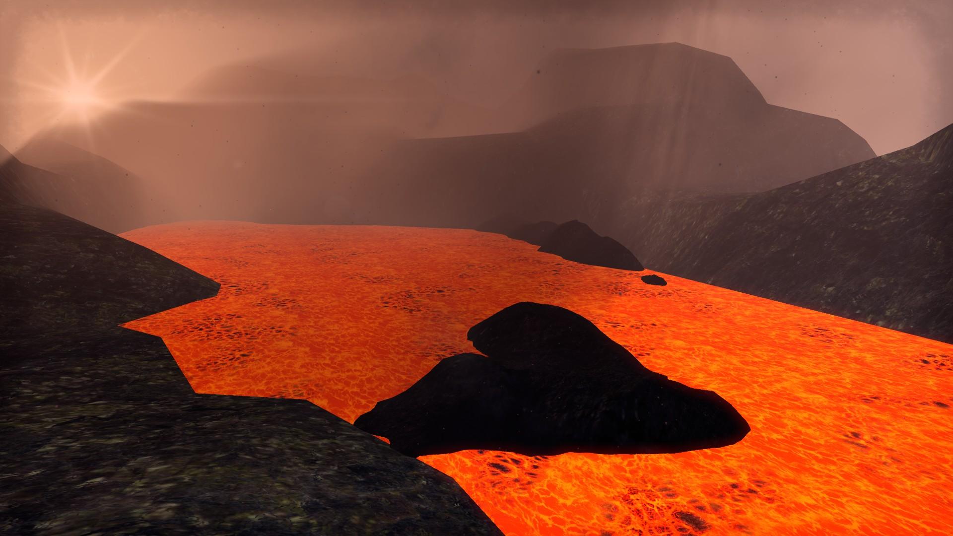 Дагот Ур (Online: Morrowind)