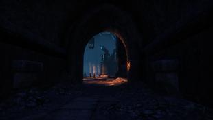 Руины Эрокии 18