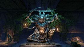 Статуя Ситиса TESO.jpg