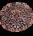 Шляпка головы червя (иконка).png