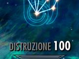 Distruzione (Skyrim)