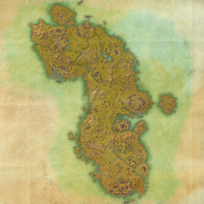 Auridon Map.png