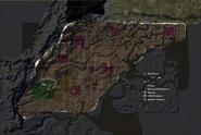 Murkmire Composite Map