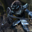 ON-icon-achievement-Cyrodiil Cave Delver.png