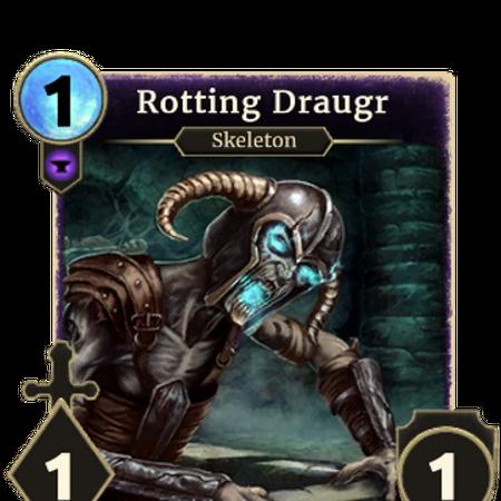 Rotting Draugr.png