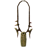 The Gauldur Amulet.png